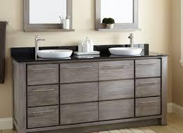 contemporary bathroom cabinets fundacaofreiantonino org