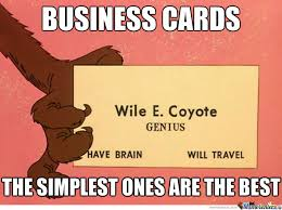 E Card Memes - colors credit card declined meme together with japanese business