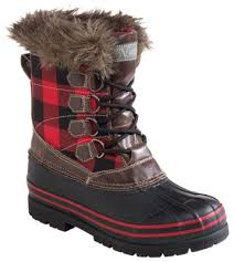 womens boots for basspro scene7 com is image basspro 2311734 150212