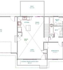 Rome Ryan Homes Floor Plan Ryan Homes Ranch Floor Plans Homeshome Plans Picture Database
