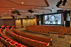 movie theater seats for home clive davis theater grammy museum