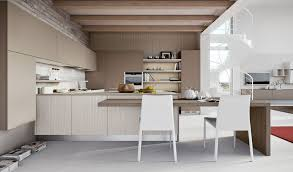 modern kitchen white appliances 22 beige kitchen jpg 1700 1000 kitchens that pop pinterest