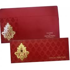hindu wedding cards online the wedding cards online indian wedding cards beautiful hindu