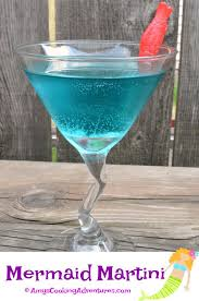 martini hawaiian 19 best tiki party drinks images on pinterest mix drinks party