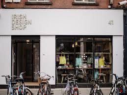 ulysses rare bookshop travel leisure irish design shop in dublin