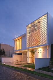 Architectural Homes Best Lovely Contemporary Architecture Homes Design 4894