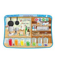 vtech write and learn desk vtech touch learn activity desk kindergarten expansion pack