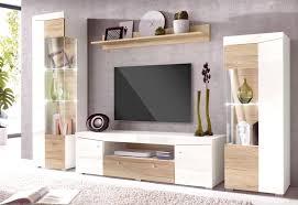 Wohnzimmer Ideen Cappuccino Otto Möbel Wohnwand Hinreißend Auf Wohnzimmer Ideen In Unternehmen