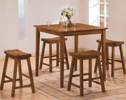 oak kitchen furniture finding best oak dining room sets ismaya design
