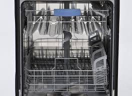 Consumer Reports Dishwasher Detergent Best 25 Dishwasher Ratings Ideas On Pinterest Compact