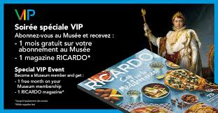 site de cuisine gratuit vendredi the montreal museum of arts