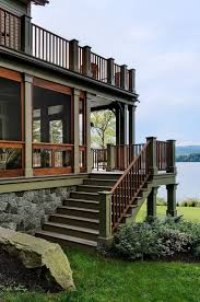kentucky lake house ryan thewes architect nashville tennessee