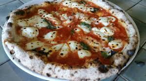 pizza restaurant in danville the forge pizza danville menu