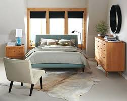 table lamp bedroom table lamps target lamp height boys bedroom