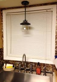 kitchen sink lighting lowes how to light a box 1 led by