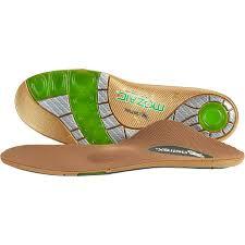 morton u0027s neuroma pads inserts u0026 insoles footwear etc