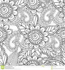 coloring pages disney princesses kids print explore