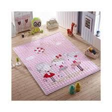 grand tapis chambre fille grand tapis chambre chambre ado pas cher tapis chambre
