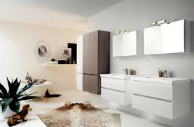 stylish bathroom design ideas u2013 new trends for 2015 interior