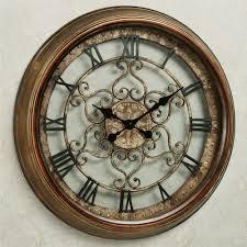 wall clocks j277 001 jpg