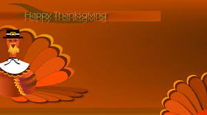 thanksgiving turkey wallpaper backgrounds turkey wallpapers free group 69