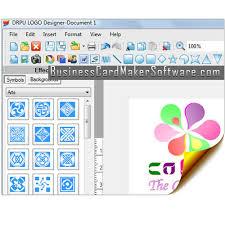 logo designer freeware logo software freeware logo design ideas blackcatcoffeeservice