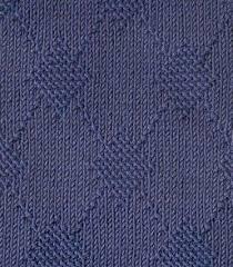 large texture argyle free knitting stitch argyle pattern knitting