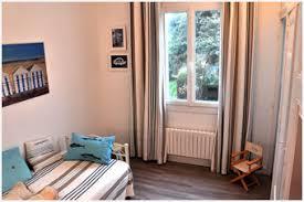 chambres d hotes le pouliguen chambre d hote le pouliguen conception impressionnante location de
