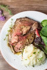 prime rib roast salu salo recipes