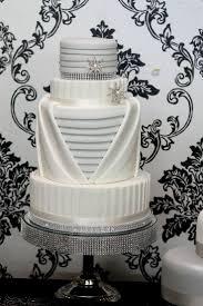247 best art deco cakes images on pinterest cake wedding