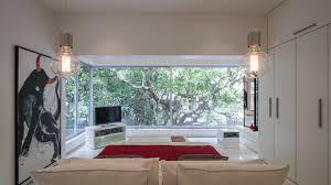 kaveri acharya author at architectural design interior design