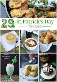 what to get your for s day 25 best m o t h e r s d a y images on day