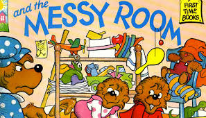 berenstein bears books the berenstain bears books ranked by bratty behavior the b n