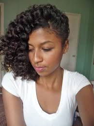 weave updo hairstyles for african americans african american short hairstyles for curly hair women popular
