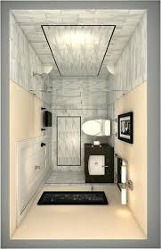 small ensuite bathroom designs ideas small ensuite bathroom renovation ideas best bathrooms ideas on
