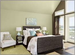 Spare Bedroom by Spare Bedroom Paint Colors Small Bedroom Office Ideas Idolza