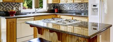 King Of Kitchen And Granite by Kol Granite High Quality Granite And Marble