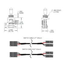 ibanez guitar wiring dolgular com