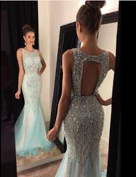 sweetheart evening dresses online store powered by storenvy