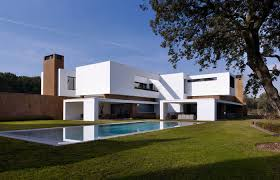 home design alternatives house plans best of images alternative home designs new in unique oblurb news