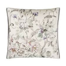 designers guild kissen which way to ceviche dress pillow design designers guild and birch