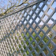 Diamond Trellis Panels Trellis Direct Home And Garden Company In Wiveliscombe Taunton Uk