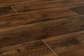 Vinyl Click Plank Flooring Free Samples Vesdura Vinyl Planks 9 5mm Hdf Click Lock