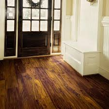 no glue laminate flooring dark flooring laminate hardwood bamboo u0026 more onflooring
