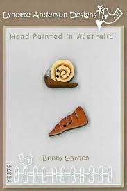crafts find lynette anderson designs products online at storemeister