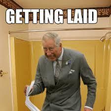 Prince Charles Meme - just prince charles by snajath meme center