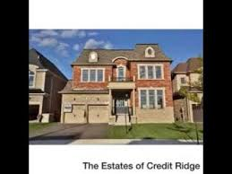 55 best estates of credit ridge homes for sale homes to buy