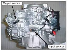 2004 Chrysler 300m Transmission Control Module Location Images Of Transmission Temperature Sensor Location Sc