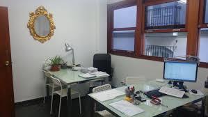 bureau à louer à bureau à louer à ciutat vella valence ref comedias 31419382
