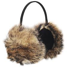 ugg sale hats sale hats ugg earmuffs foxley toscana clothes accessories for